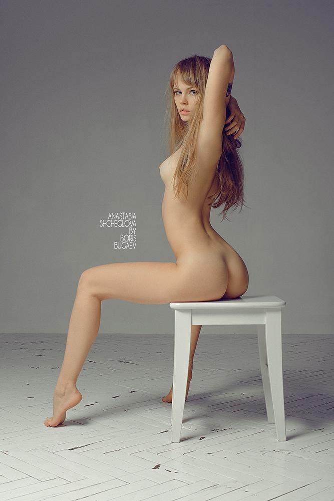 anastasia-shcheglova-nude-by-boris-bugaev-23