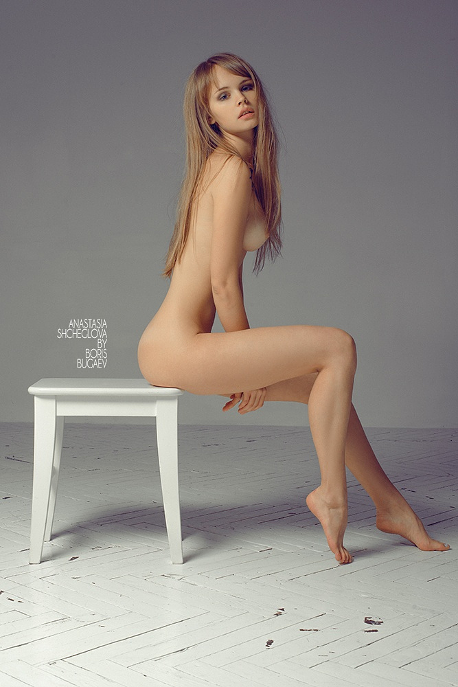 anastasia-shcheglova-nude-by-boris-bugaev-27