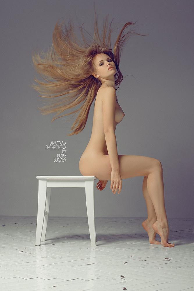 anastasia-shcheglova-nude-by-boris-bugaev-29