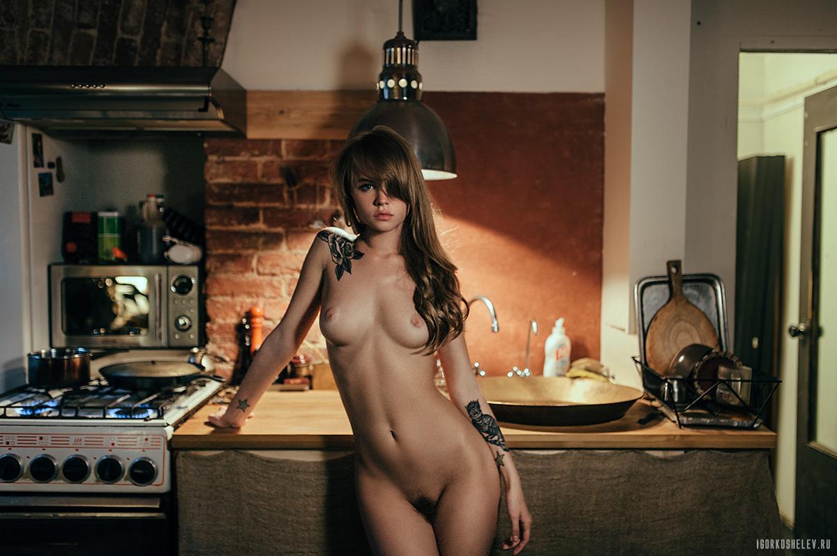 anastasiya-scheglova-erotic-photo-nude-igor-koshelev-07