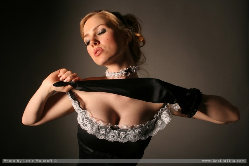 ancilla-tilia-blonde-boobs-maid-06