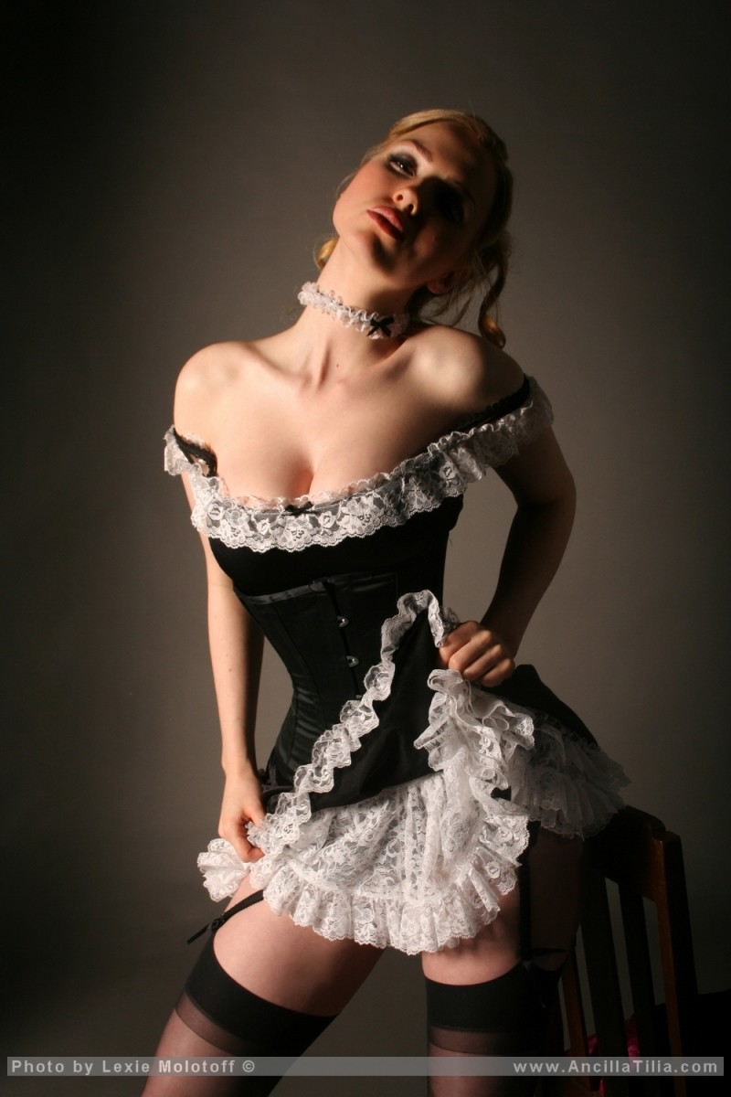 ancilla-tilia-blonde-boobs-maid-07