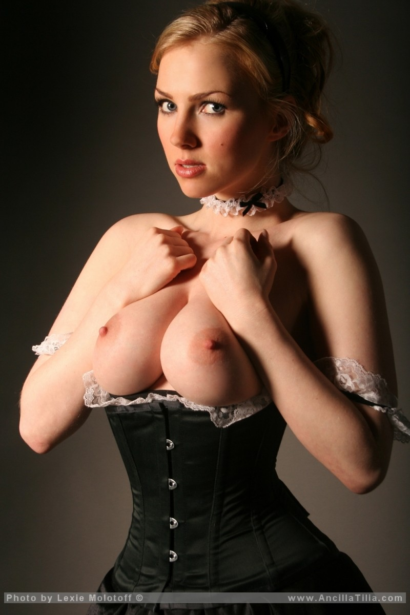 ancilla-tilia-blonde-boobs-maid-13