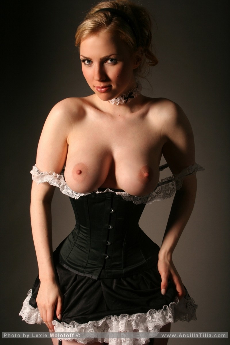 ancilla-tilia-blonde-boobs-maid-16
