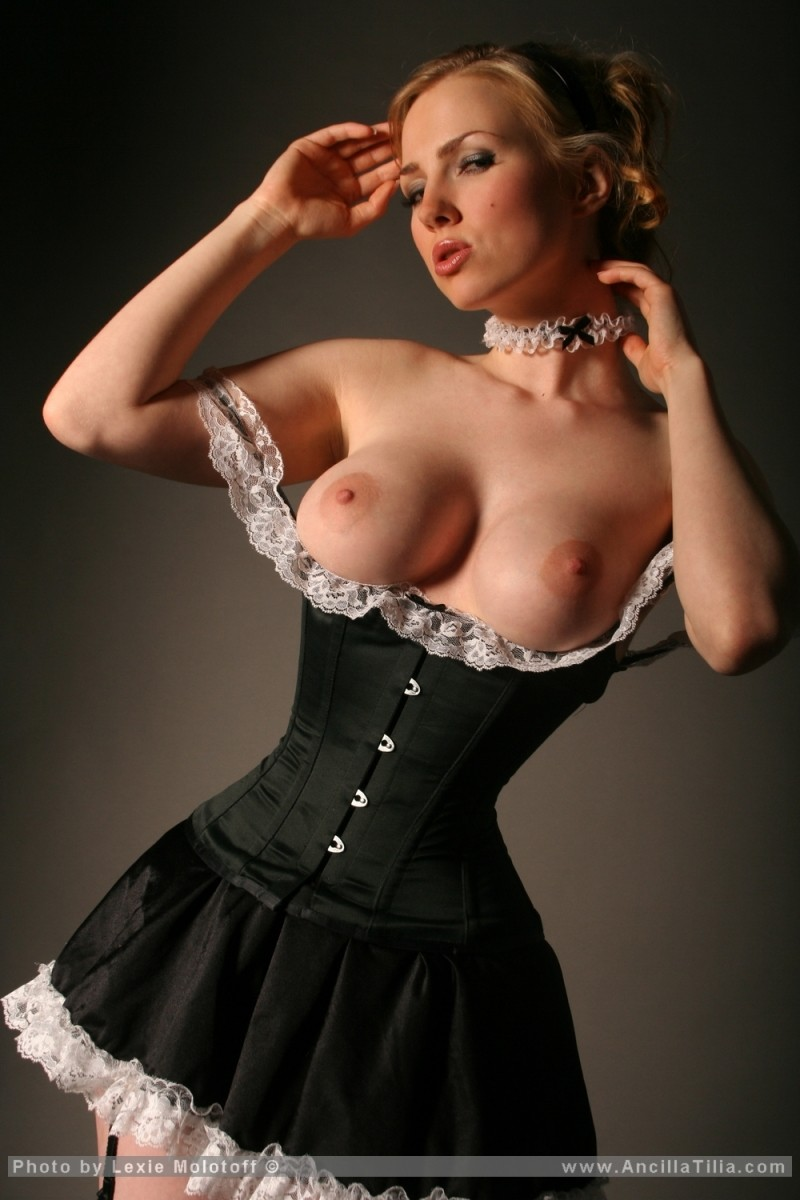 ancilla-tilia-blonde-boobs-maid-17