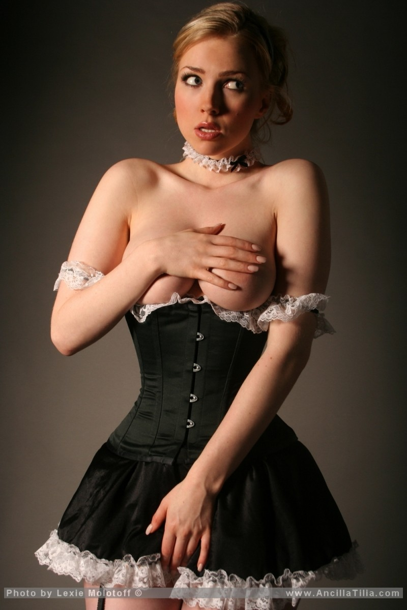 ancilla-tilia-blonde-boobs-maid-20