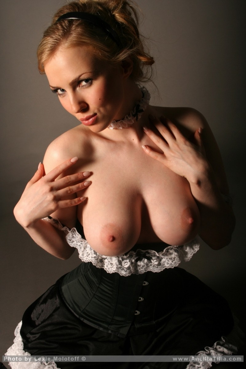 ancilla-tilia-blonde-boobs-maid-22