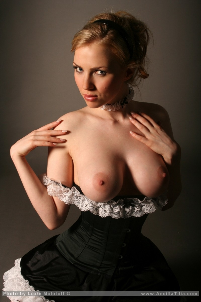 ancilla-tilia-blonde-boobs-maid-23