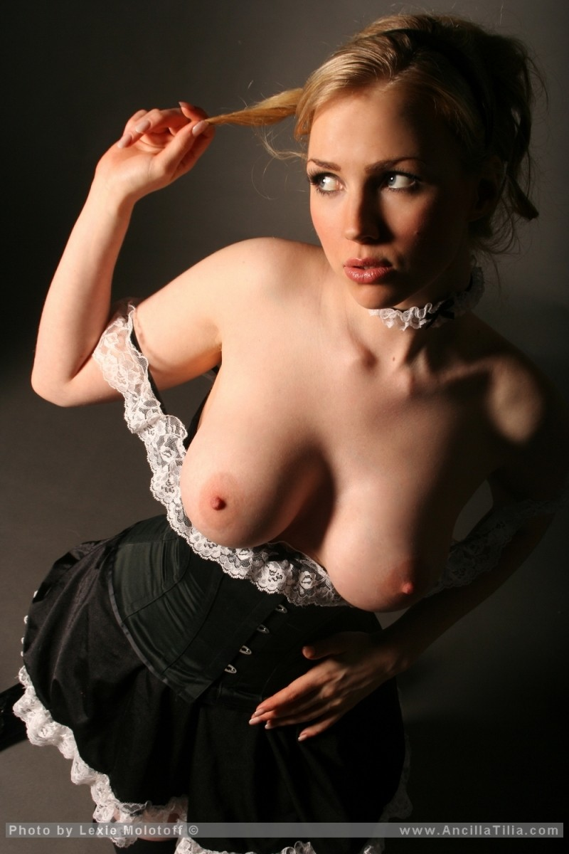 ancilla-tilia-blonde-boobs-maid-25