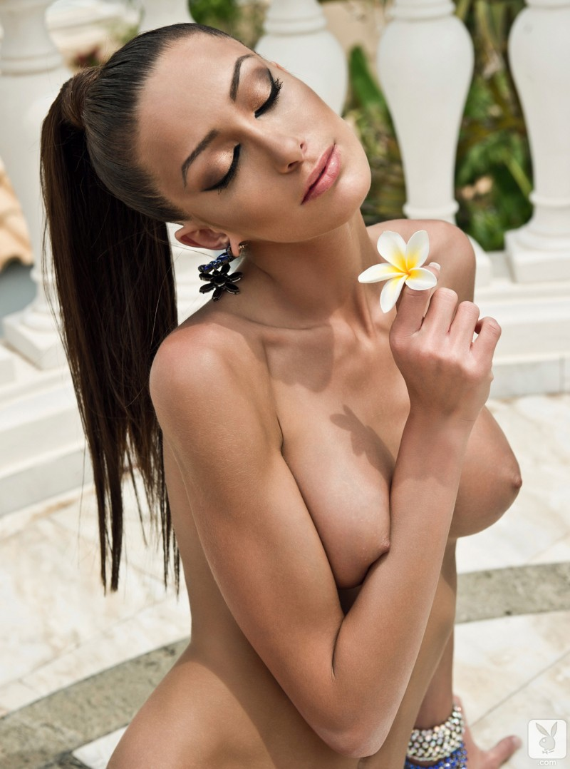andreani-tsafou-nude-greece-playboy-06