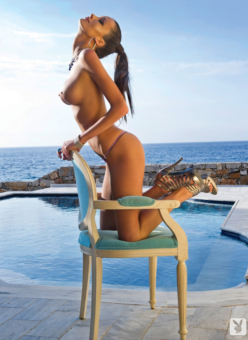 andreani-tsafou-nude-greece-playboy-07