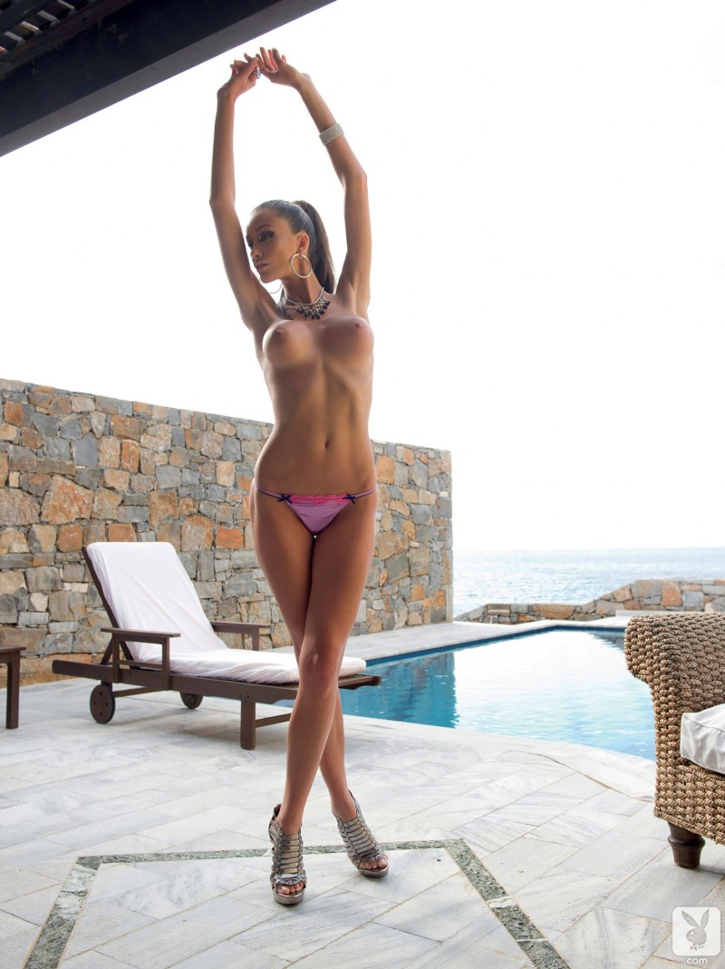 andreani-tsafou-nude-greece-playboy-11