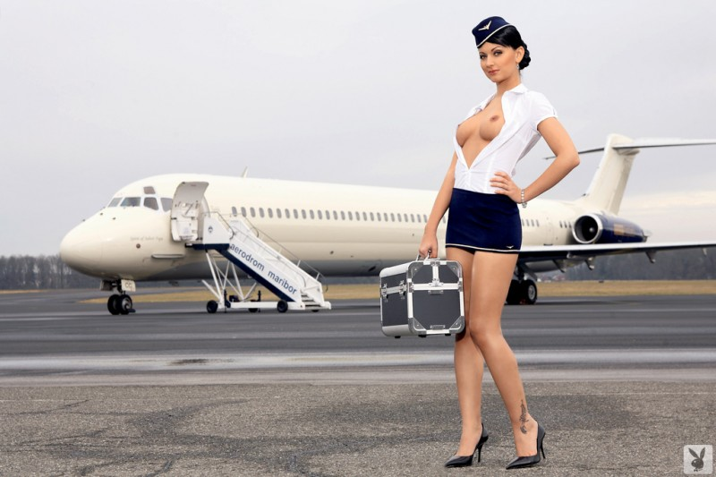 hot-nude-flight-attendant-stranger-fucks-young-girl