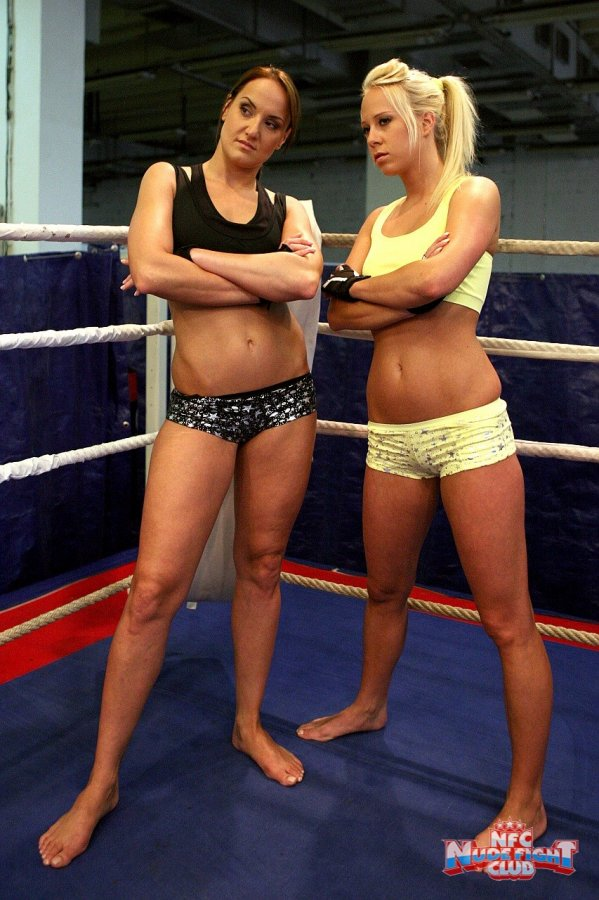 andy-brown-carla-cox-nikky-thorne-nude-fight-club-02