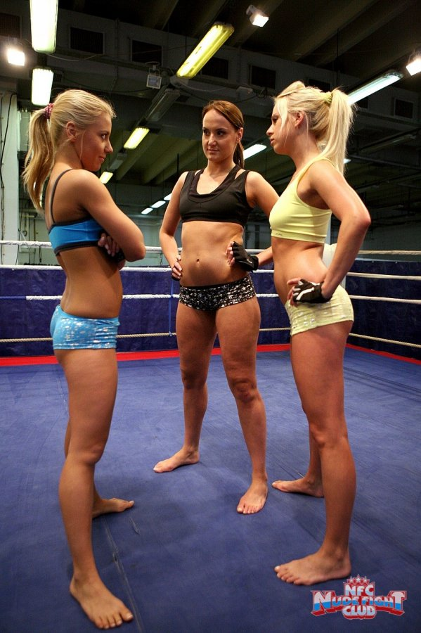 andy-brown-carla-cox-nikky-thorne-nude-fight-club-03
