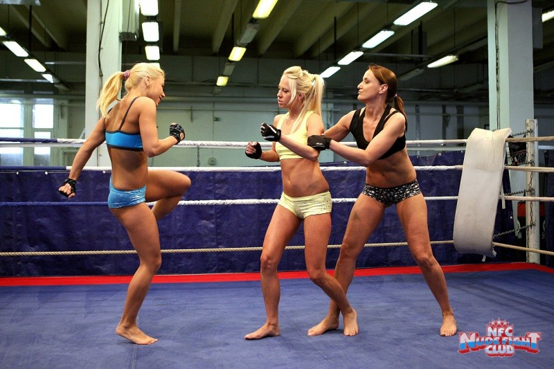 andy-brown-carla-cox-nikky-thorne-nude-fight-club-05