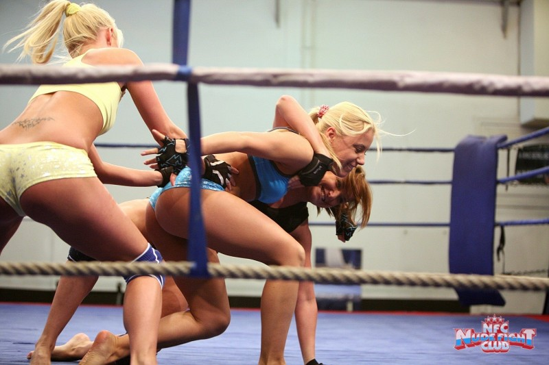 andy-brown-carla-cox-nikky-thorne-nude-fight-club-08