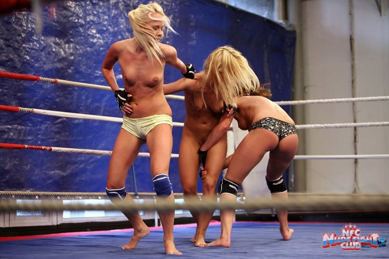andy-brown-carla-cox-nikky-thorne-nude-fight-club-19