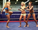 andy-brown-carla-cox-nikky-thorne-nude-fight-club