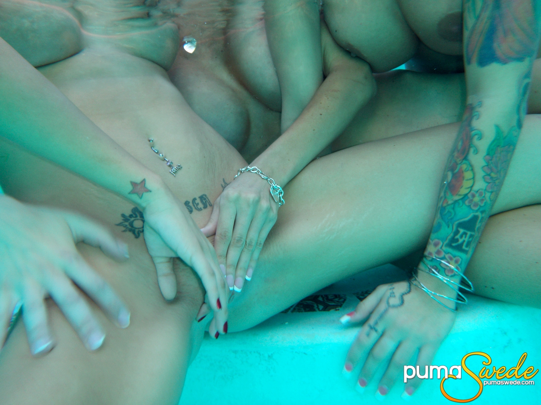 Angelina Valentine Porn Videos Anal DP Movies  Pornhub