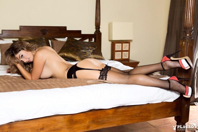 anika-shay-stockings-lingerie-playboy-16