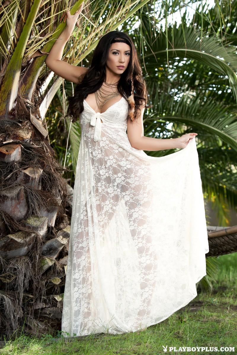 anita-serena-nude-hammock-palms-playboy-01