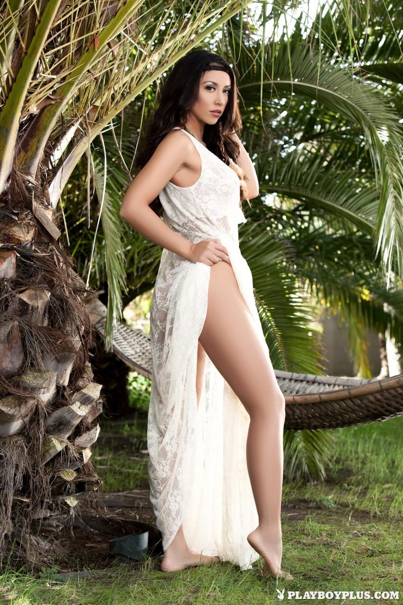 anita-serena-nude-hammock-palms-playboy-03