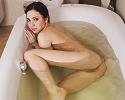 anita-e-bath-nude-metart