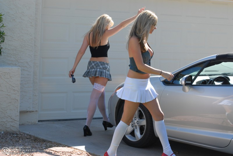 ann-angel-&-lacey-11