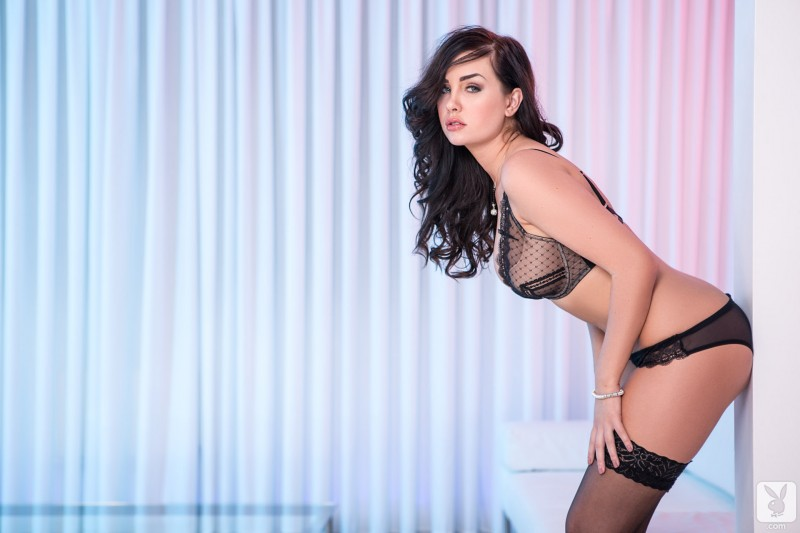 ann-denise-black-stockings-nude-playboy-06