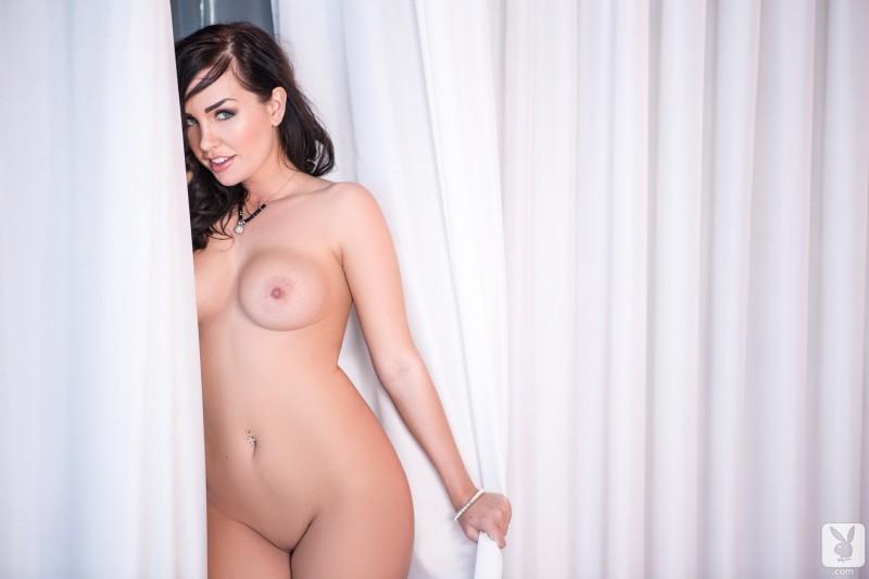 ann-denise-black-stockings-nude-playboy-29