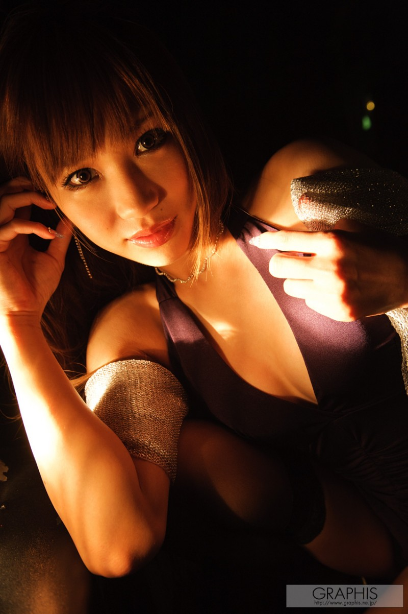 anna-anjyo-stockings-asian-nude-graphis-02