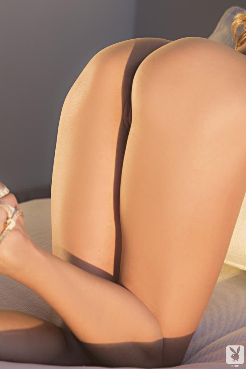 anna-beletzki-bikini-playboy-24
