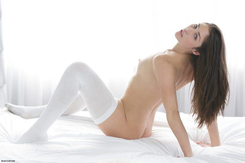 anna-m-woolen-stocking-nude-xart-08