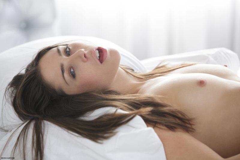 anna-m-woolen-stocking-nude-xart-12