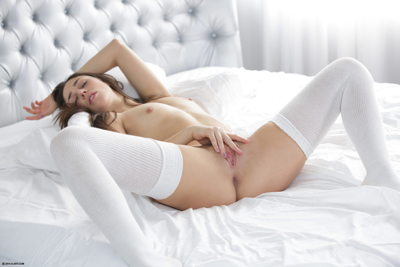 anna-m-woolen-stocking-nude-xart-13
