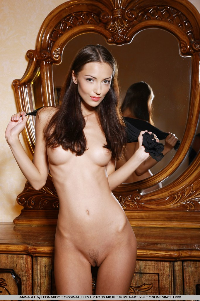 anna-aj-mirror-bedroom-met-art-12