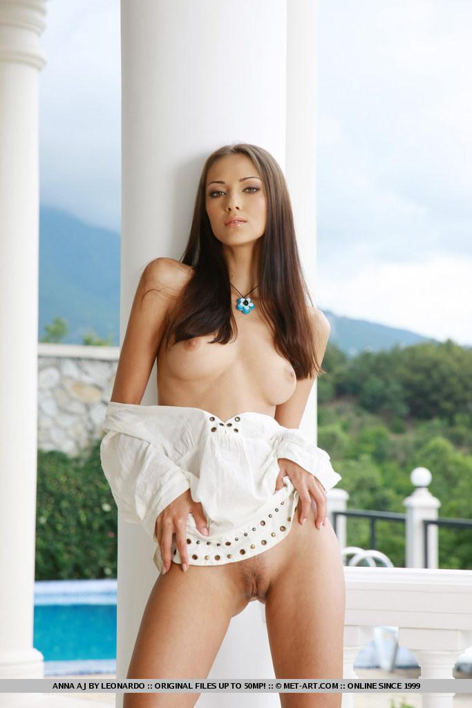 anna-aj-nude-met-art-06