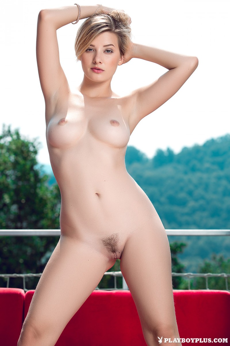 anna-tatu-naked-for-playboy-15
