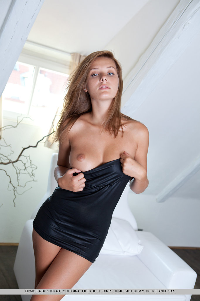 edwige-a-black-dress-met-art-04