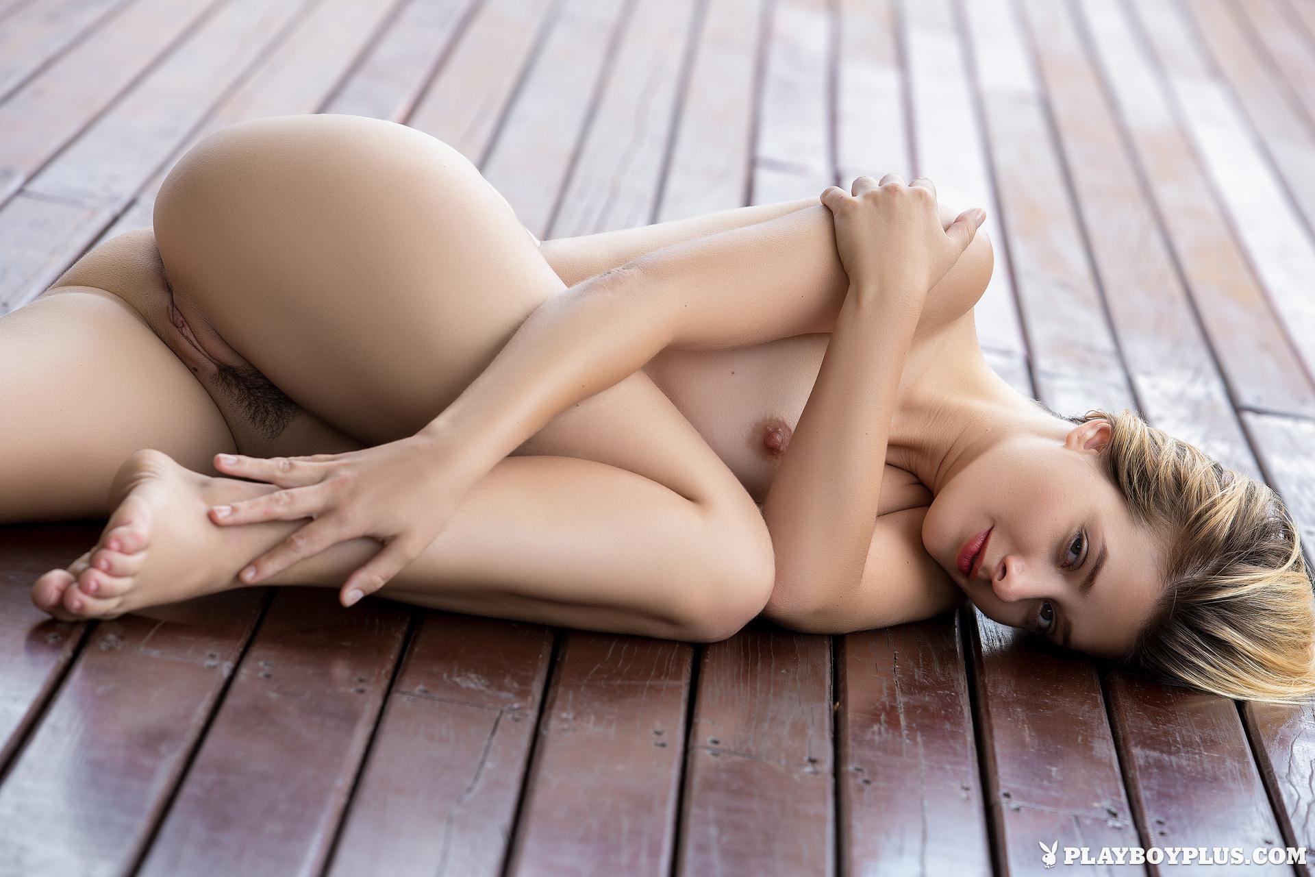 image Sara jean underwood perfect naked body