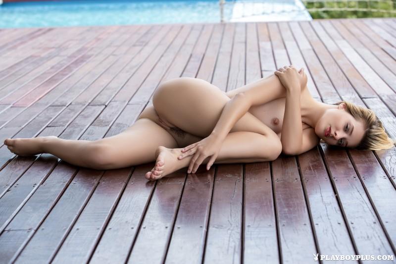 anna-tatu-nude-swimsuit-playboy-13