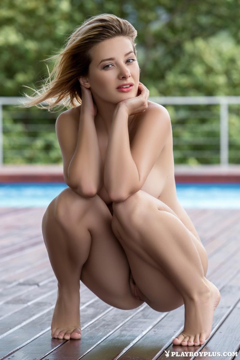 anna-tatu-nude-swimsuit-playboy-16