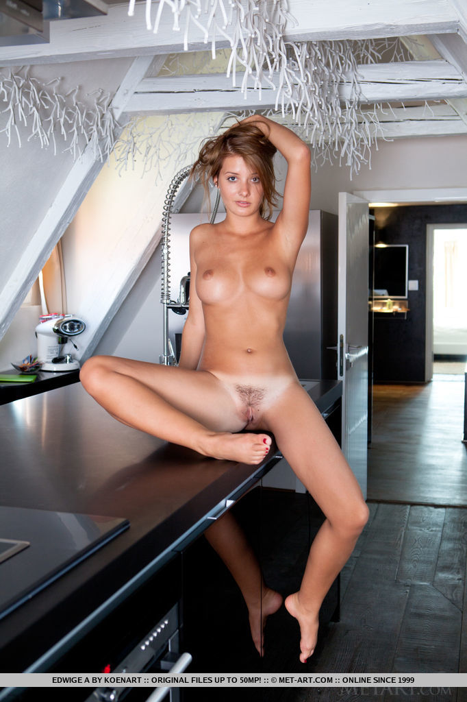 edwige-a-nude-kitchen-metart-10