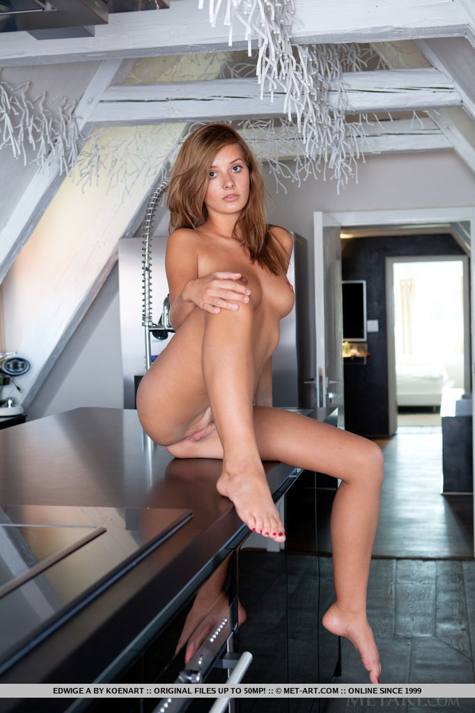 edwige-a-nude-kitchen-metart-15