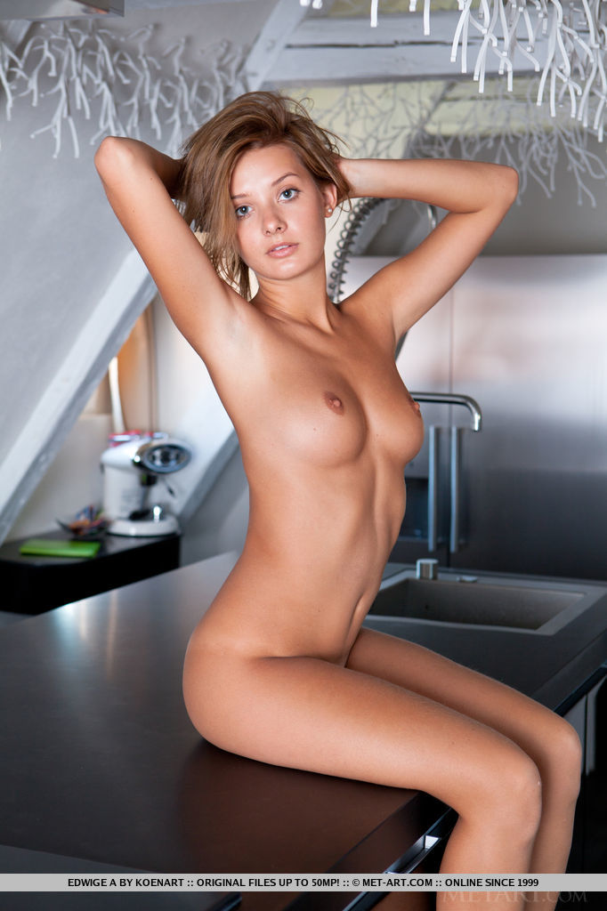 edwige-a-nude-kitchen-metart-16
