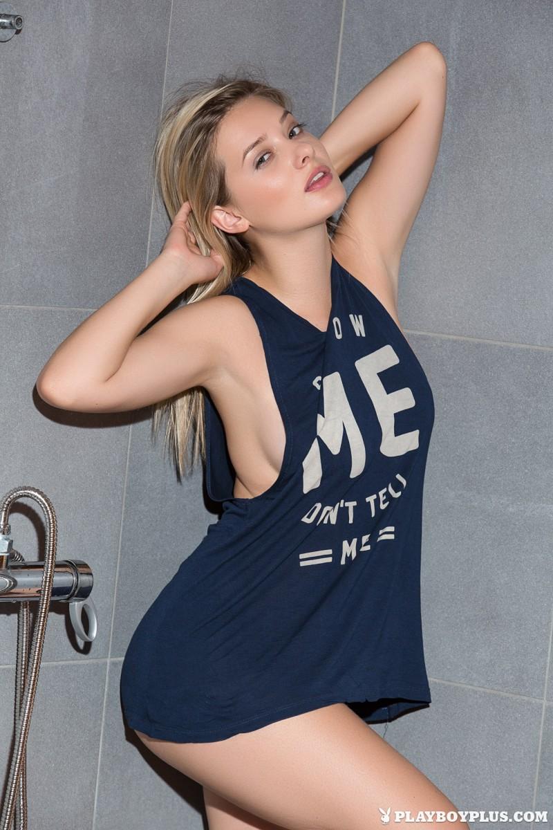 anna-tatu-shower-wet-shirt-naked-playboy-03
