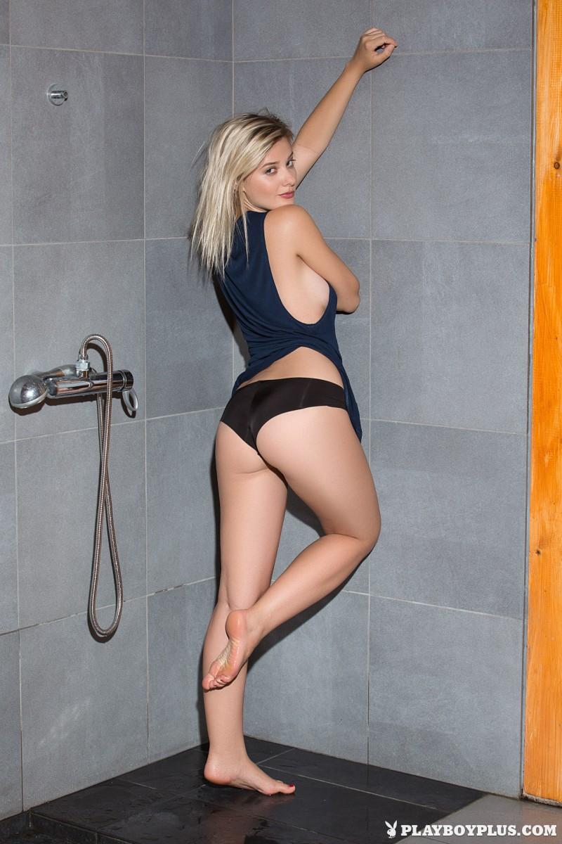 anna-tatu-shower-wet-shirt-naked-playboy-06