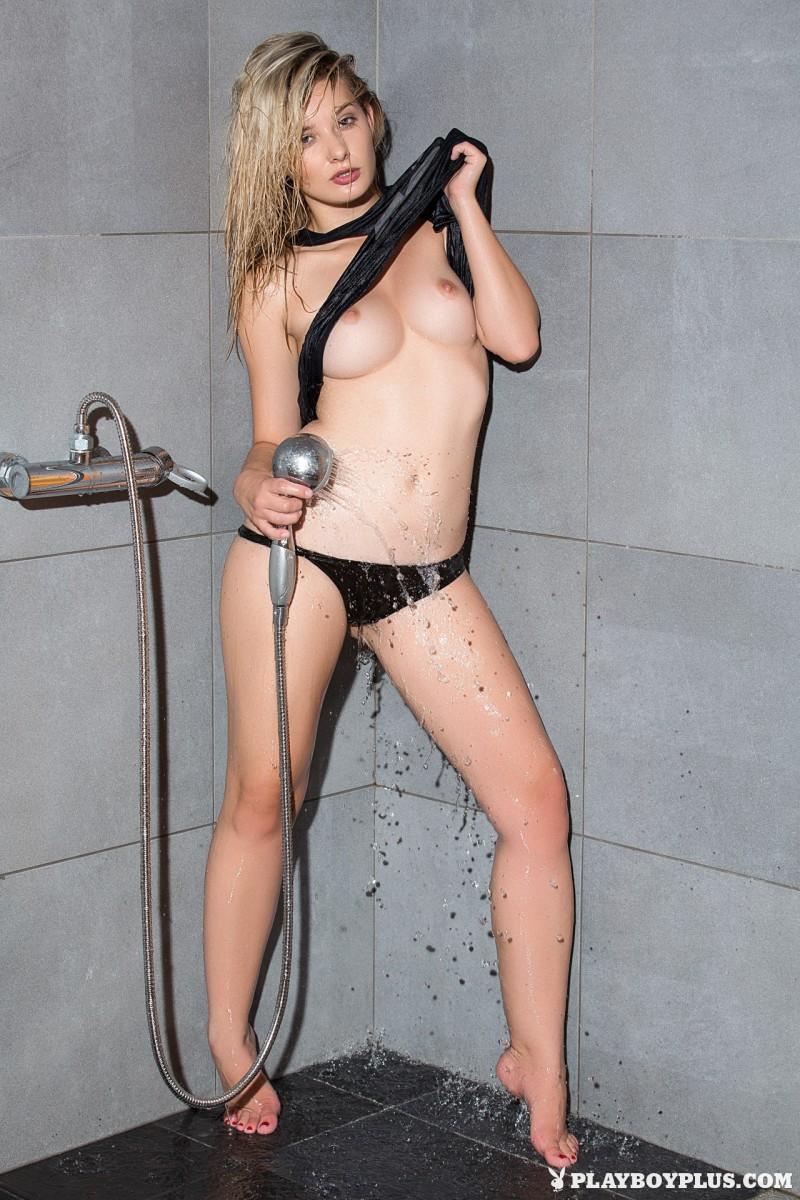 anna-tatu-shower-wet-shirt-naked-playboy-10