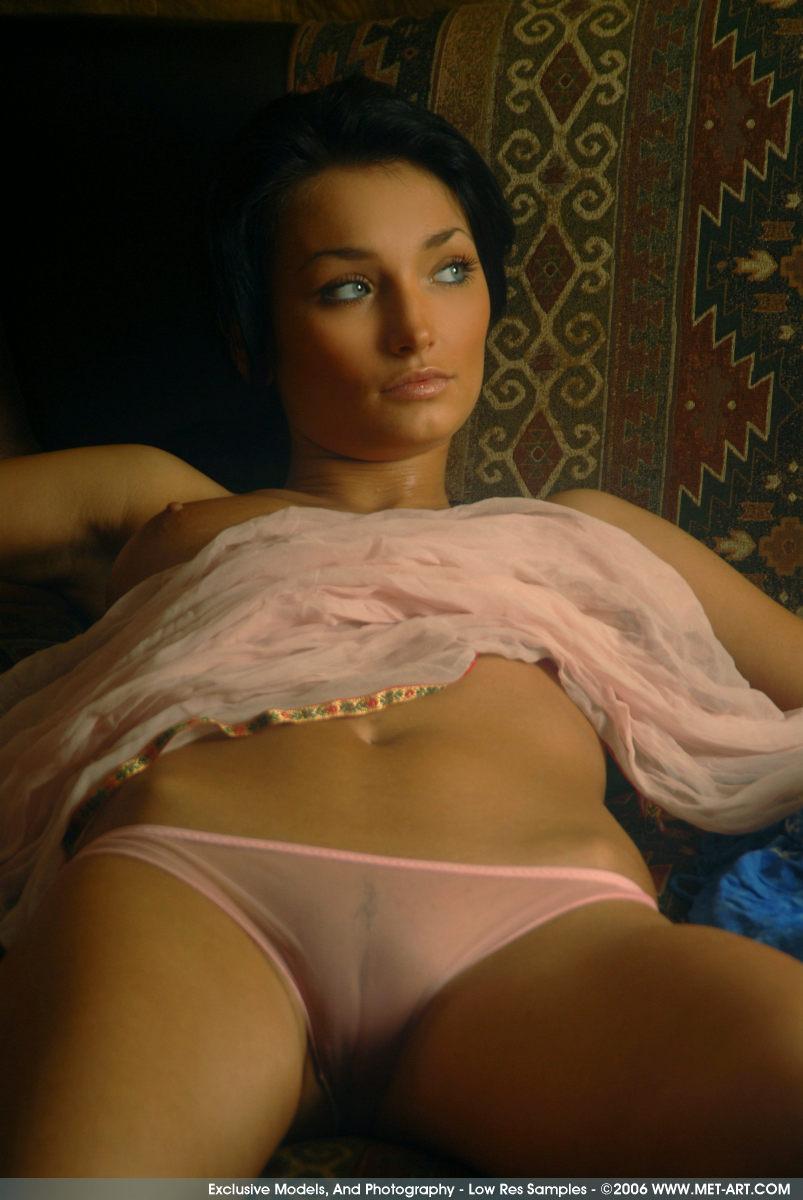 Голые женщины за 40 лет  фото красивые русские жены